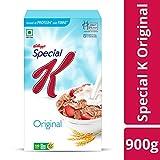 Kellogg's Special K, 900 gms