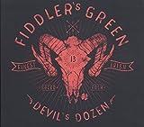 Devil's Dozen