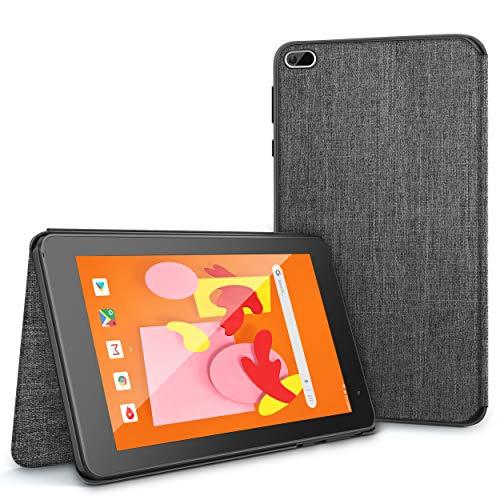 custodia per tablet 7 pollici vankyo Custodia per Tablet Z1