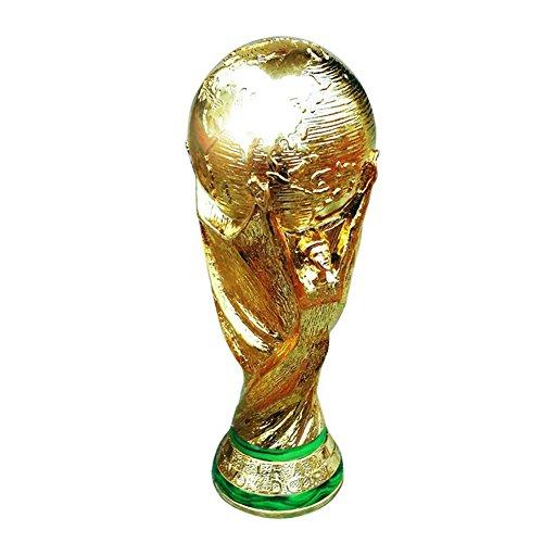 Dugoo 2018 FIFA WM Russland Replica 36 Cm/14