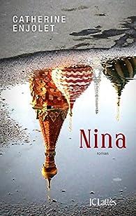 Nina par Catherine Enjolet
