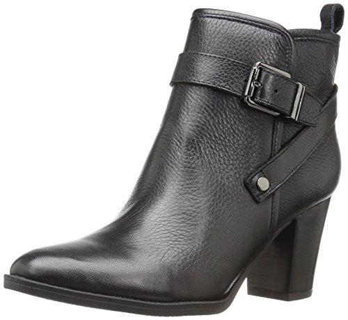 franco-sarto-womens-l-delancey-ankle-bootie-black-105-m-us
