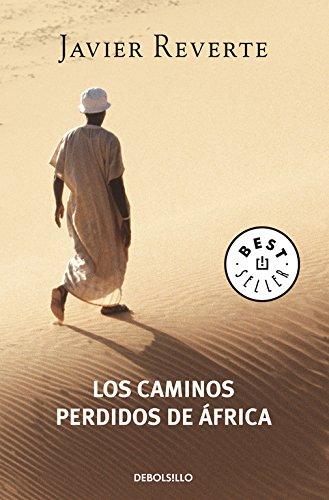 Los Caminos Perdidos De África descarga pdf epub mobi fb2