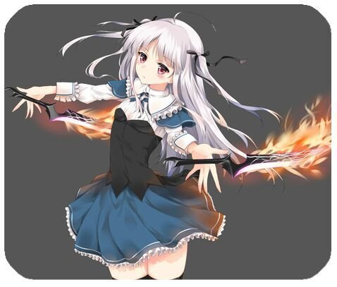 absolute-duo-anime-mouse-pad-mouse-mat-01