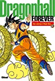 Dragon Ball perfect edition - Forever