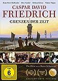 Caspar David Friedrich Grenzen kostenlos online stream