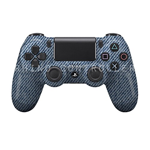 rapid-fire-custom-sony-playstation-4-wireless-controller-modded-ps-4-controllers-jeans-cod-advanced-