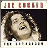 Joe Cocker: The Anthology (Audio CD)
