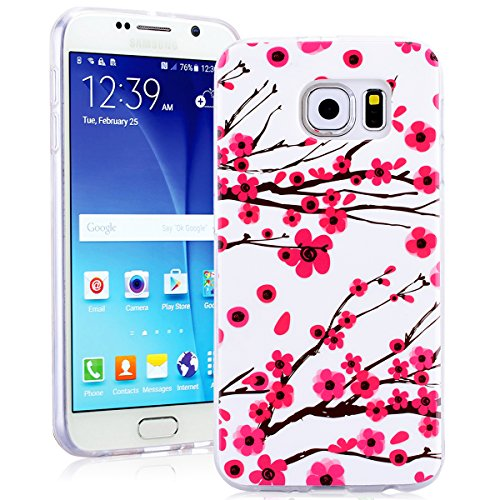 samsung-s6-casegalaxy-s6-cover-siliconesmartlegend-night-luminous-case-for-samsung-galaxy-s6-soft-tp