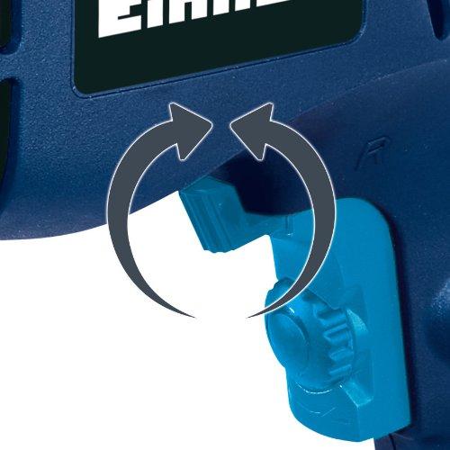 Einhell BT-ID 710 E Kit Schlagbohrmaschinen-Set - 5