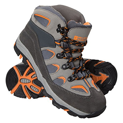 mountain-warehouse-scarpe-da-passeggiata-oscar-per-bambini-carbone-36