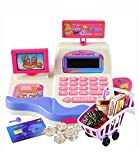 Toys & Child Cash Register Toys