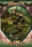 Magic: The Gathering Lorwyn Zyklus, Bd. 1: Lorwyn