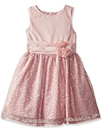 fe750be2b Pinks Girls  Dresses  Buy Pinks Girls  Dresses online at best prices ...