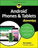 Droid Tablets - Best Reviews Guide