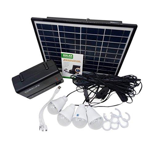 Heimwerker Pwm Controller Mppt Heizwasser Heizstab Für Photovoltaik Solarmodule Sonnen 50% OFF Laderegler