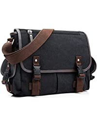 4c06f6756d33 Amazon.co.uk | Messenger Bags