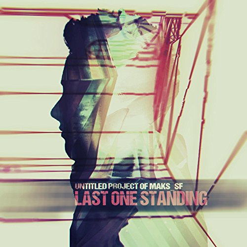 Last One Standing (Axon Rise Mini Dubcore Remix) (Rise Mini)
