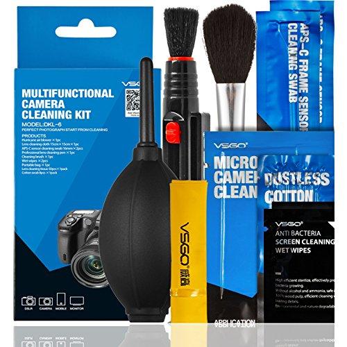 smartlifetime-vsgo-9-in-1-kit-de-nettoyage-pour-appareil-photo-numrique-multifonctions-dslr-capteur-