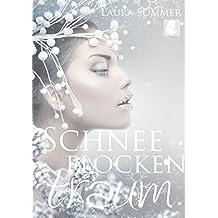 Schneeflockentraum (Liebesroman)