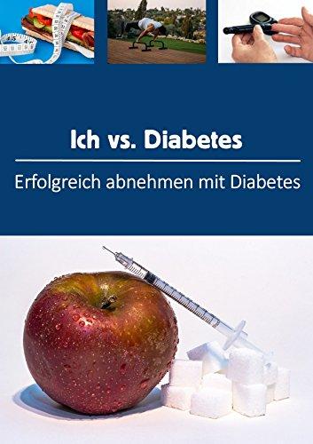 ich-vs-diabetes-erfolgreich-abnehmen-mit-diabetes