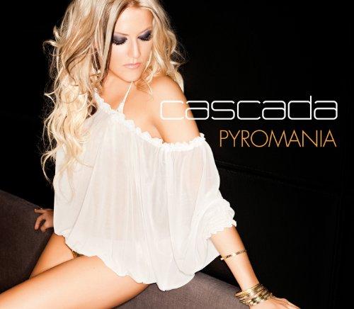 Pyromania (Radio Edit)