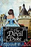 Image de To the Devil a Duke (Regency Romance) (English Edition)