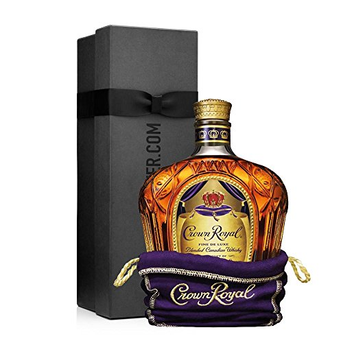 crown-royal-whisky-70cl-40abv-in-elegant-gift-box