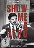 Show Me a Hero [2 DVDs]