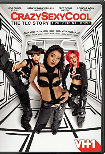 crazysexycool-the-tlc-story-dvd-region-1-us-import-ntsc