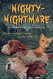 Image de Nighty-Nightmare