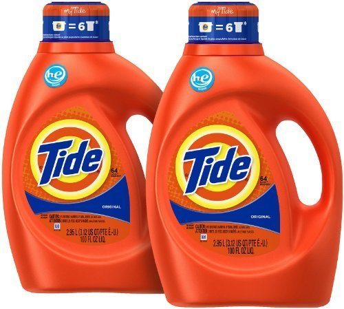 tide-he-liquid-detergent-100-oz-original-2-pk-by-tide