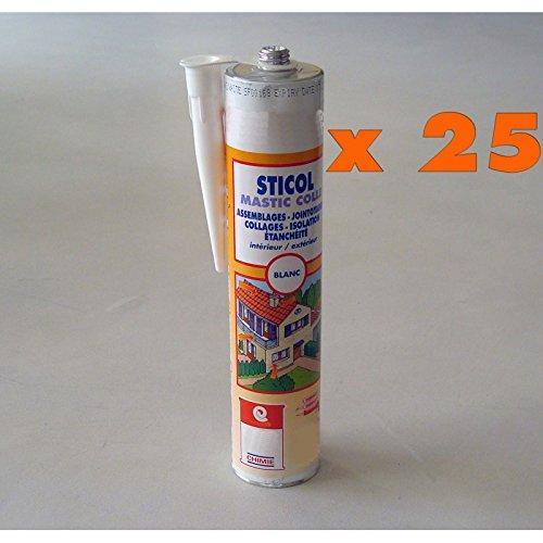 mastic-sticol-mastic-collage-de-tuiles-et-gouttieres-colle-polyurethane-pu-label-snjf-carrelage-beto