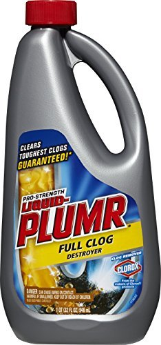 liquid-plumr-pro-strength-clog-remover-full-clog-destroyer-32-fluid-ounces-by-liquid-plumr