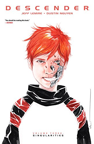 descender-volume-3-singularities