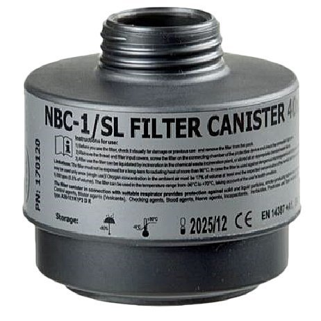 avec-chembreathing-protection-filter-against-particles-gas-and-nbc-suitable-for-use-as-combination-f