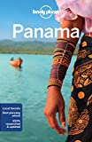 Lonely Planet Panama (Country Guide)