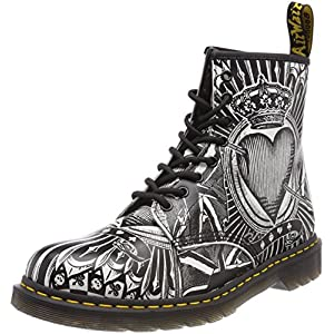 Dr. Martens Women's Boot