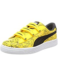 175b4ed167e6 Yellow Boys  Shoes  Buy Yellow Boys  Shoes online at best prices in ...