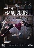 Magicians: Season One [USA] [DVD]
