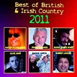 Best Of British & Irish Country 2011