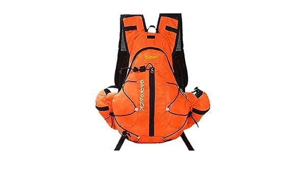 Rucksack Kletterausrüstung : Bomovo rucksack außenreit fahrrad mtb