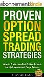 Proven Option Spread Trading Strategi...