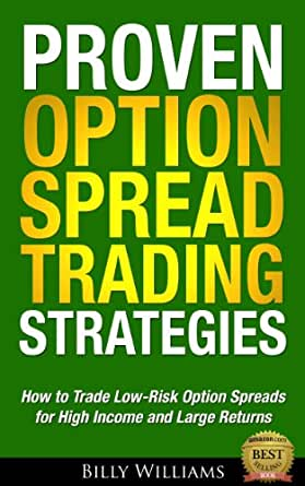 Proven option spread trading strategies download