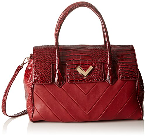 valentino-moma-sacs-portes-main-femme-rouge-rot-rosso-35x27x12-cm-b-x-h-x-t