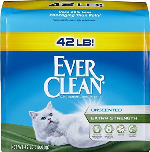 ever-clean-litiere-pour-chat-non-parfumee-premium-extra-agglomerante-42-kg