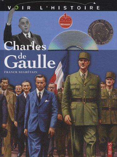 """<a href=""""/node/44140"""">Charles de Gaulle</a>"""