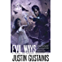Evil Ways (A Morris and Chastain Investigation Book 2)