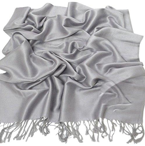 gris-argent-couleur-unie-chle-pashmina-charpe-wrap-chles-pashminas-cj-apparel