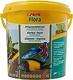 Sera Flora–Verde Fiocchi–Inhalt 2kg/10Litri